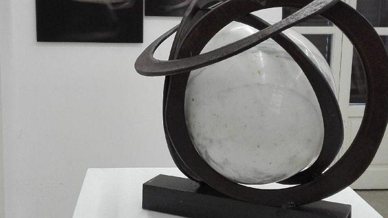 1^ Biennale Internazionale del Mediterraneo a Palermo