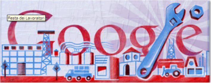 1-MAGGIO-FESTA-DEI-LAVORATORI-PRECARI-doodle-google