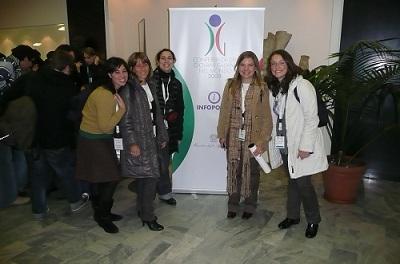 1-conferenza-giovani-italiani-nel-mondo