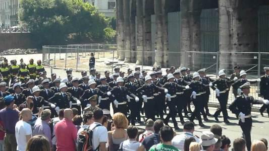 2-giugno-la-repubblica-italiana-festeggia-tra-mille-polemiche