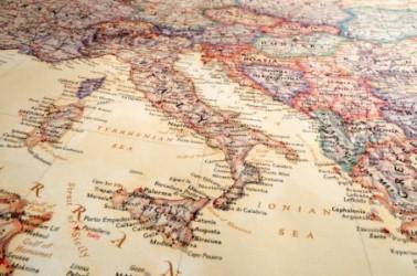 2-miliardi-di-euro-per-l'italia