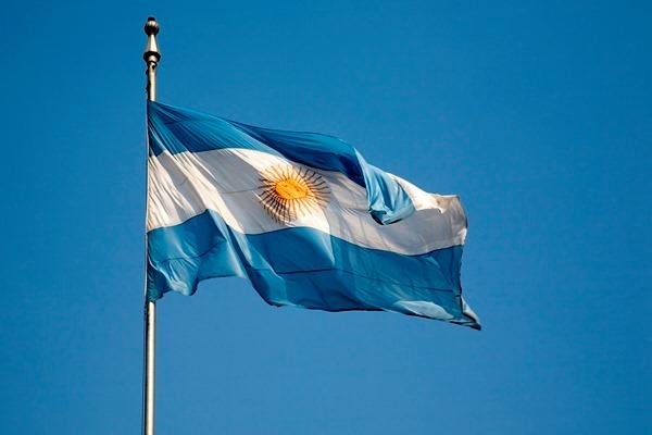 argentina-bandiera