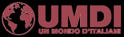 UnMondoD'Italiani