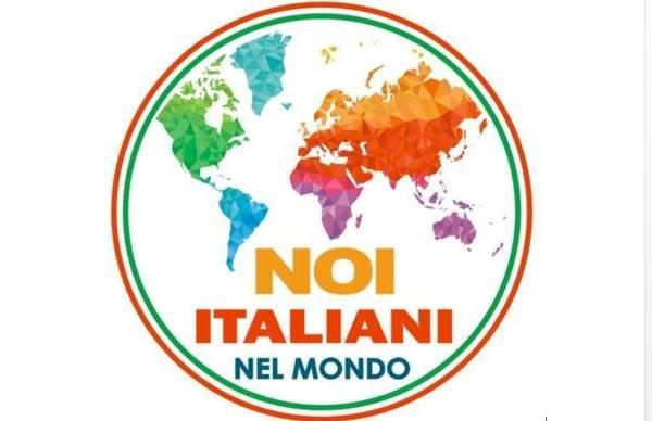 Eccellenze italiani nel mondo