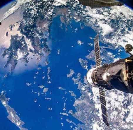 Geopolitica dello spazio al centro del dibattito in videoconferenza con Avio