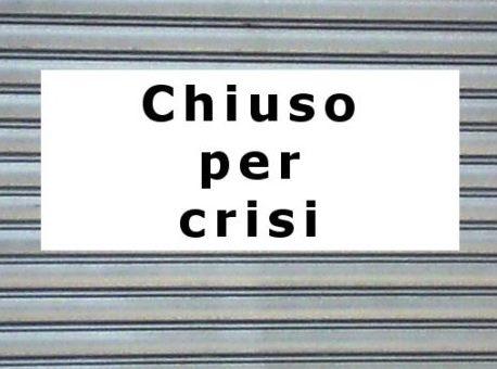 imprese artigiane a rischio chiusura, Aepi si appella a Mattarella