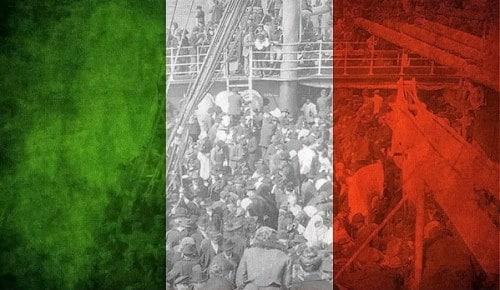 italiani-all-estero-cgie