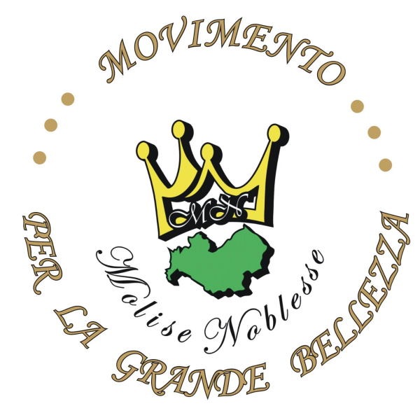 MoliseNoblesse logo