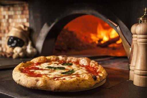 pizza-fornoalegna
