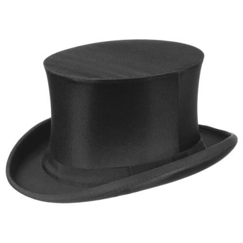 10-supermen-dal-cappello-a-cilindro