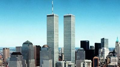 11-settembre-15-anni-dopo