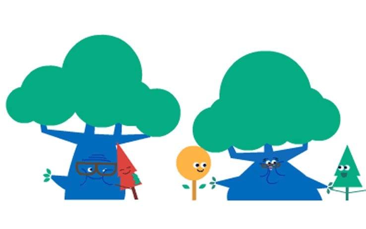 2-ottobre-festa-dei-nonni-google-la-celebra-con-un-doodle