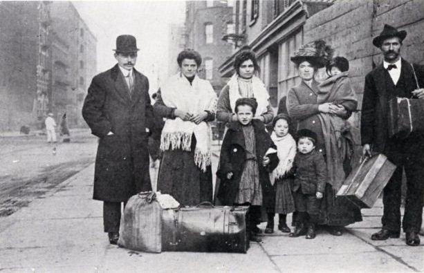 3-giugno-Giornata-dell-Emigrante-Italiano-in-Argentina