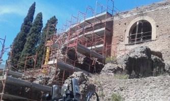 4-milioni-per-il-Mausoleo-di-Augusto