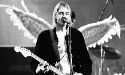 5-aprile-1994-25-anni-fa-moriva-Kurt-Cobain