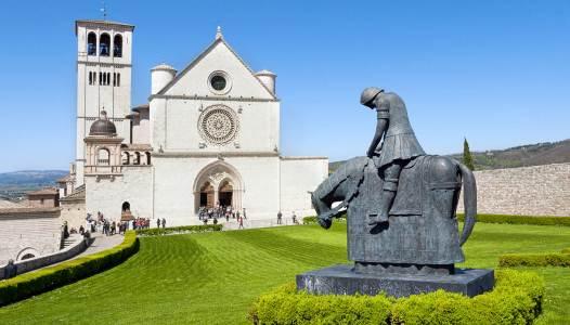 5mila-pellegrini-Molisani-ad-Assisi-omaggiano-San-Francesco