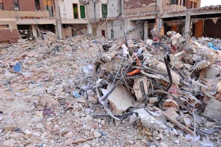 6-aprile-2016-il-terremoto-in-abbruzzo