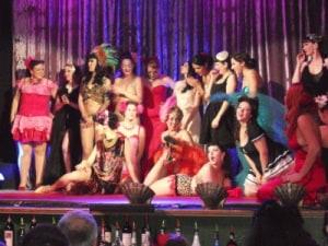 9th-Rome-Burlesque-Festival