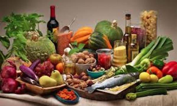 Alimentazione anti Covid: limitiamo infiammazione. La biologa Lav
