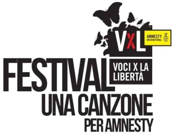 Bando-Premio-Amnesty- Emergenti