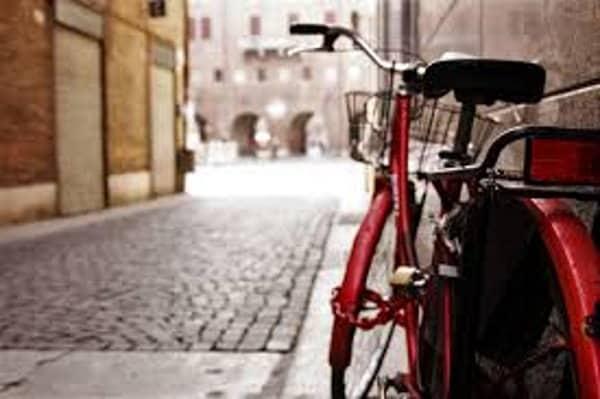 Bonus bicicletta in Molise: si per Campobasso e Isernia