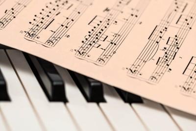Campus-musicale-ricreativo