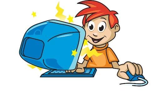 Computer internet bando studenti