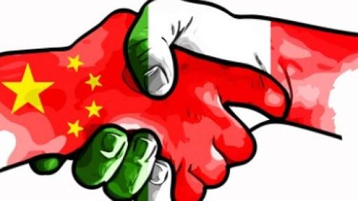 Cooperazione-Italia-Cina-Covid-time
