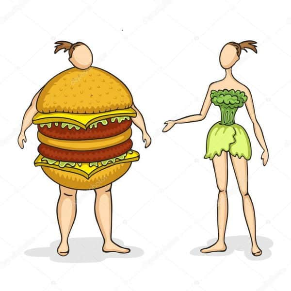 Fase2 dieta anti-Covid. Noi siamo quello che mangiamo