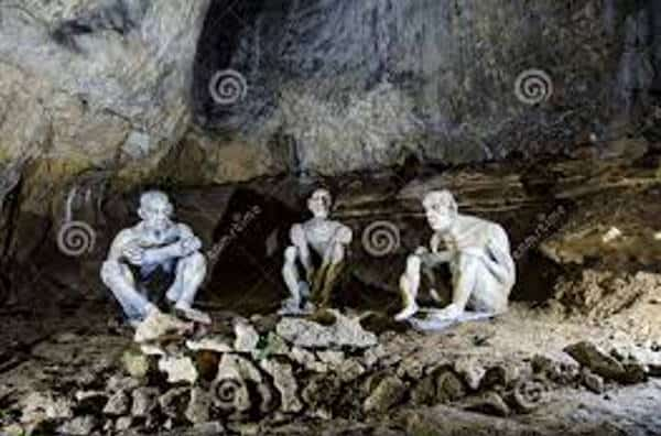 Homo Sapiens più antico d'Europa scoperto in Bulgaria. Conviveva con Neandertal