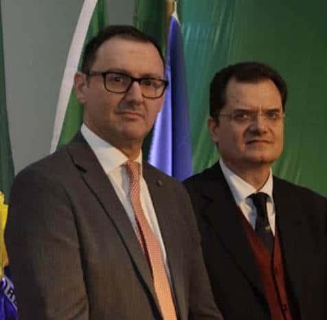 Occhipinti nuovo Console Generale a Caracas, sostituirà Enrico Mora in una terra complessa, come il Venezuela, che accoglie oltre due milioni di oriundi italiani.