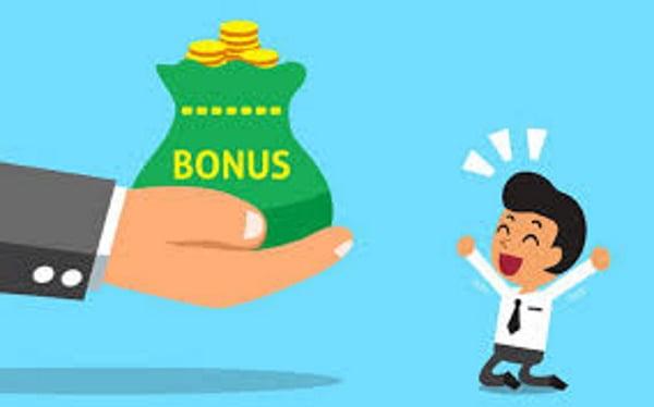 Pagamento bonus 600 euro. Oggi accredito per gli autonomi