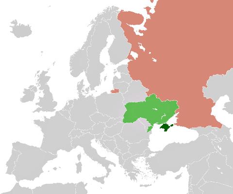 Russia-ecco-il-conto-allucraina-crimea