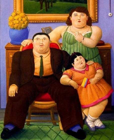 Sovrappeso a rischio Covid. Gli obesi finiscono più facilmente in terapia intensiva