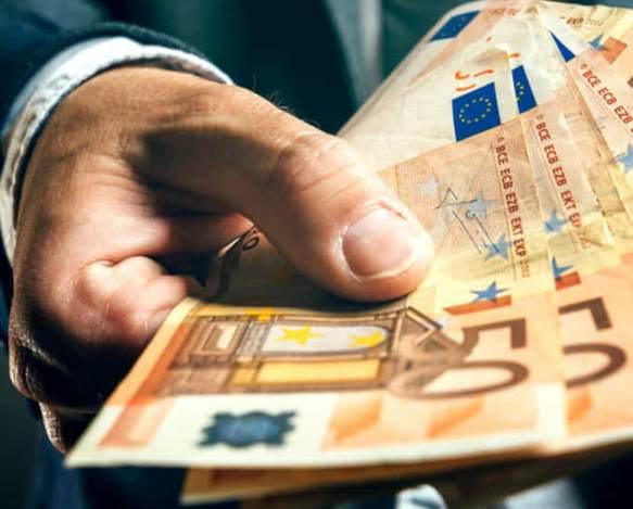 Bonus 1000 euro autonomi, professionisti, collaboratori, partite iva nel nuovo Decreto Covid di Aprile