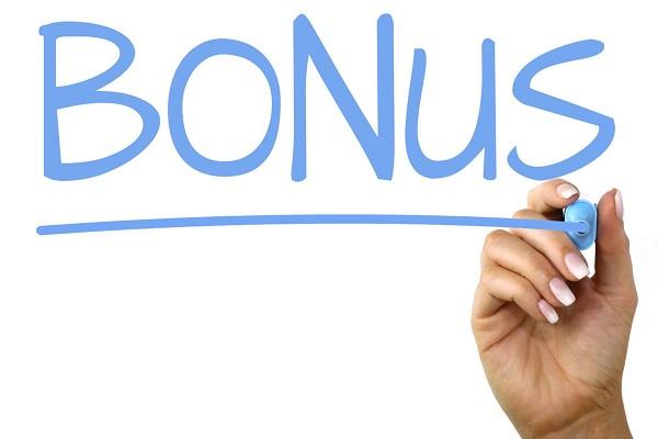 bonus autonomi fase 2 passa da 600 a 800 euro con il nuovo decreto