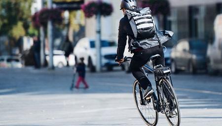 bonus 500 euro biciclette