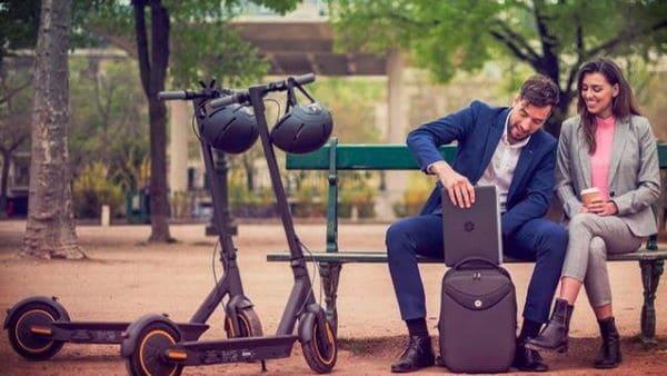 bonus-mobilità-su-amazon