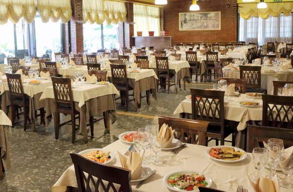 crisi covid ristorazione fase2