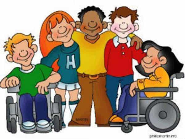 Disability Pride Network Italia