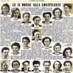 Donne e Repubblica, IIC di San Pietroburgo