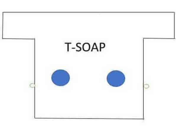 maglietta-con-igienizzante