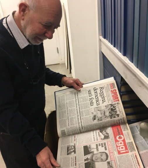 20-candeline-per-america-oggi-il-quotidiano-in-lingua-italiana-degli-states