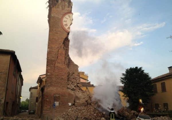 20-maggio-2012-Il-terremoto-che-distrusse-l'Emilia-Romagna