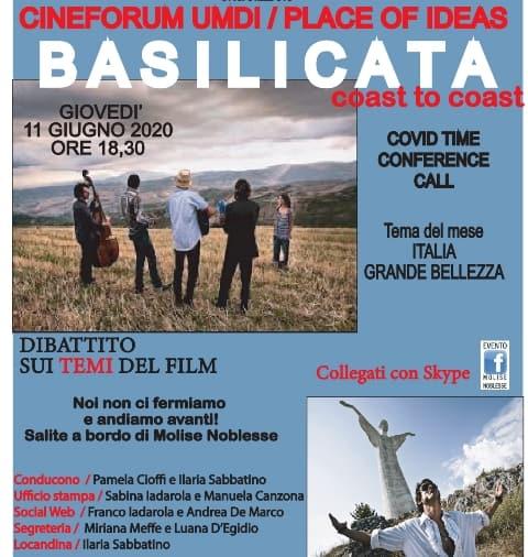 Basilicata-coast-to-coast-locandina