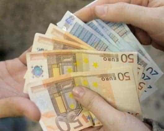 Bonus 1000 euro per imprese, partite iva e titolari di reddito agrario. Ecco i requisiti per usufruirne