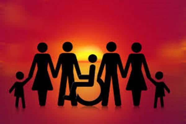 Domanda pensione invalidità online. Agevolazioni in Fase 3 Covid