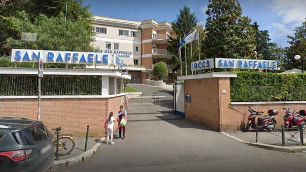 Focolaio-Covid-San-Raffaele