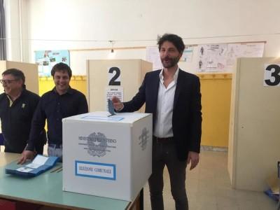 Roberto-Gravina-nuovo-sindaco-di-campobasso