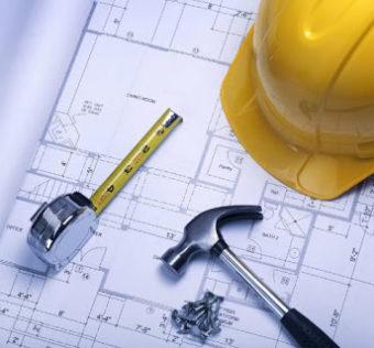 Saldate crediti settore edile